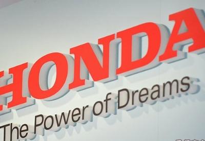本田将在印度削减4成产能