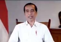 首批120万剂中国疫苗到货,印尼总统:十分感激