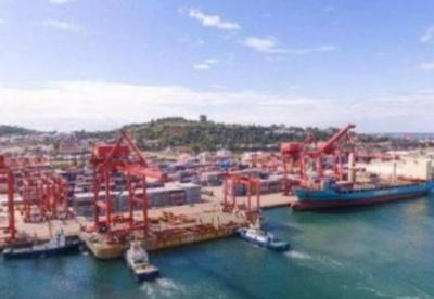 柬埔寨政府新政令:部分商品进口关税将下调