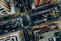 美智库介绍建筑业脱碳方案