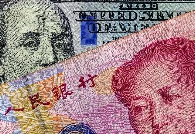 以智库称RCEP成功签署是中国外交的重大胜利