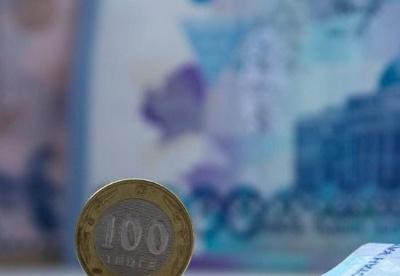 哈萨克斯坦央行:2020年全年的通货膨胀率将保持7.3-7.5%的水平