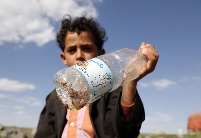 热点二:全球粮食安全危机加剧