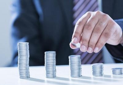 哈萨克斯坦11月商业活动指数有所上升