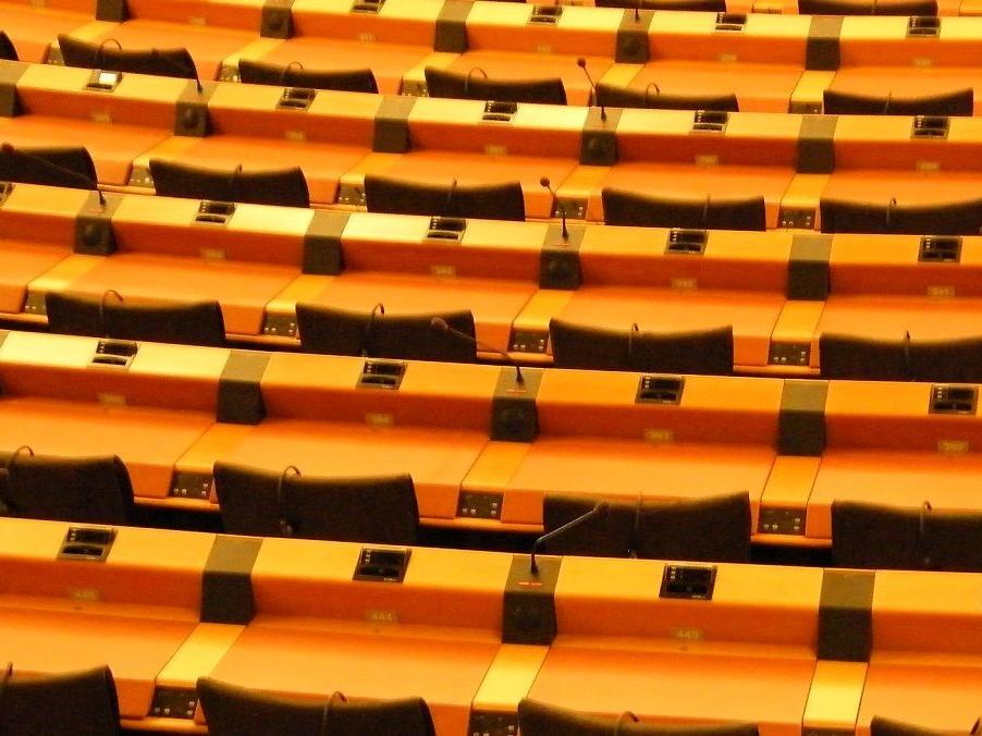 欧盟能否实现气候中性经济复苏仍有待观察