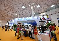 中国旅游集团将在海南重点打造国际旅游消费中心