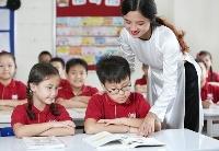 韩国投资商加大对越南教育领域的投资