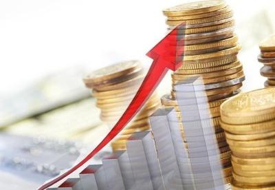 哈国对欧亚经济联盟成员国投资增长29%