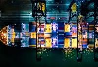全球最大自贸区RCEP诞生:对全球贸易的影响