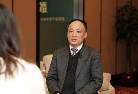 陈道富:金融企业需要平衡高社会价值和高经济回报间的关系