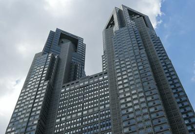 东京提出2030年前停售汽油车目标
