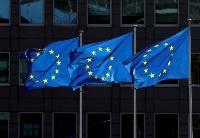 新兴技术和重新构想的美国欧盟伙伴关系