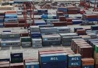 柬英双边贸易额同比下滑17%