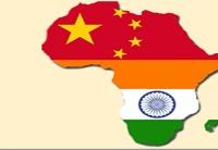 印非关系中的中国因素