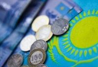 11月哈萨克斯坦基金资产增加17亿美元至580亿美元