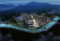 """贵州:打造""""温泉省""""旅游品牌 大力推进旅游产业化"""