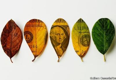 美国经济复苏似乎不再强劲