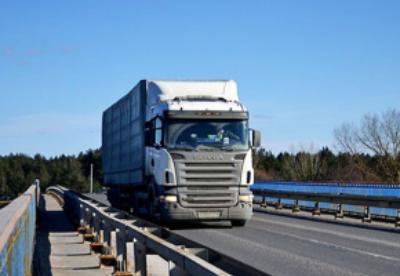 1月至10月,白俄罗斯货物与服务出口同比下降13.9%,至299亿美元