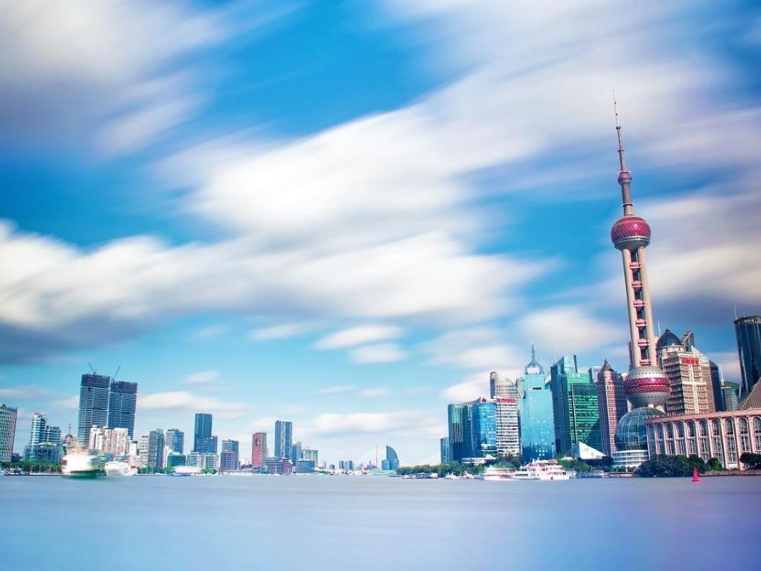 专家认为中国促进两性平等有利于保护环境