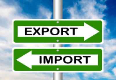 10月份阿塞拜疆进出口贸易总额25亿美元