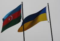 今年1-10月阿塞拜疆与乌克兰贸易总额近6.6亿美元