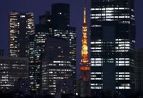 日本核反应堆加速退役对地缘政治和气候的影响