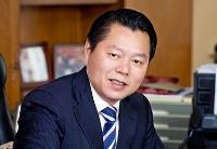 月星集团丁佐宏:供需结合构建新发展格局