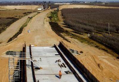 如何正确进行基础设施建设