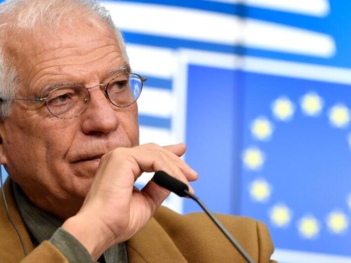 在《里斯本条约》框架下改善欧盟外交政策