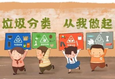 """分享通信积极向""""尚""""—为首都城市文明建设努力"""