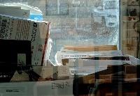 专家认为美国邮政系统亟需改革