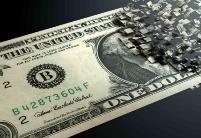 央行数字货币对货币国际化的影响