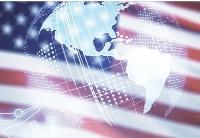 人工智能和机器学习在美国政治中的角色演变