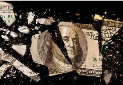 美智库提醒投资者注意通胀问题