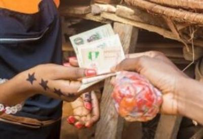 美智库探讨用中国电子商务经验帮助非洲减贫