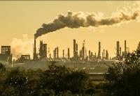 拜登政府在与欧盟气候合作上迅速取得胜利
