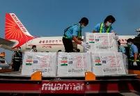 印度疫苗外交能抵消中国影响力吗?