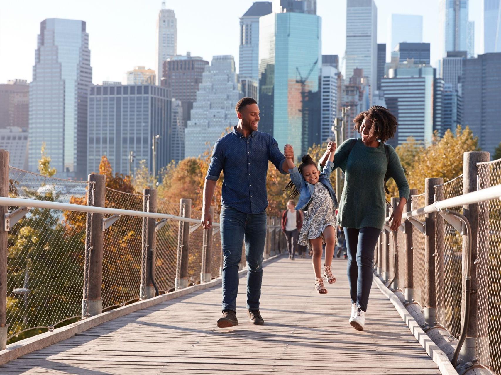 2020年人口普查揭示美国人口特征