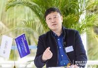 张长城:吉林大米品牌创新营销模式 构建高质量发展新路径