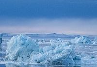 欧盟升级北极战略应考虑中国因素