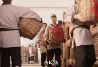 探寻黄河之美——先秦古都 醉美西凤