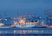 重启跨大西洋贸易议程:欧洲视角