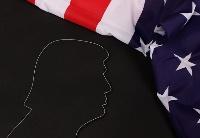专家认为美国政治混乱持续加剧