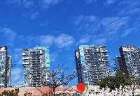 全省第二!湛江去年环境空气质量综合指数为2.58