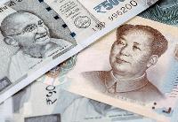 印专家直言:印度未能降低对中国产品的依赖