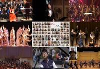 2021春之声——中美青年云端音乐会举行