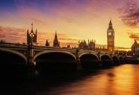 美智库:概述英国拟削减援助计划的影响