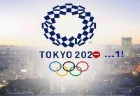 东京奥运会的未来无法确定