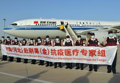 澳智库:中国对外援助白皮书的变与不变