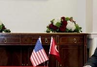 美国对土耳其的新政策